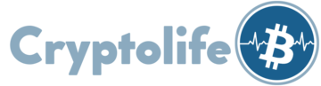 Cryptolife : Onlineshoplösung von Filedesign Informatik im Bereich Print on Demand mit vollautomatischem Druck, Bestellwesen, Bestellabwicklung und Zahlgateway.