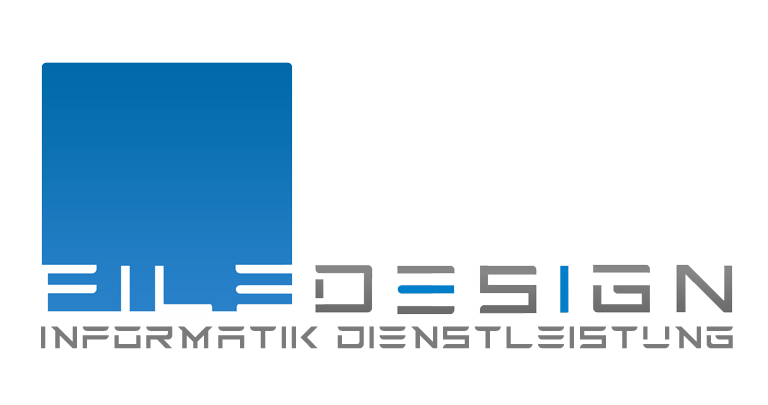 Filedesign Informatik : Die Filedesign Informatik GmbH mit Sitz in Basel