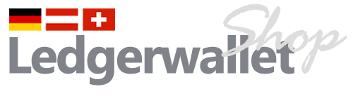 Ledgerwallet : Unterstützung in der technischen Umsetzung des Projektes Ledgerwallet Shop welche sichere Kryptowallets bieten.